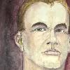 rundart's avatar