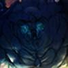 Rundas's avatar