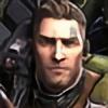 Rundas1987's avatar