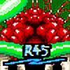 Rundas45's avatar
