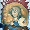 rundrewrun99's avatar