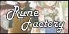 Rune-Factory's avatar