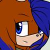 Rune-Foxy's avatar