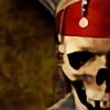 Rune-of-Stars's avatar