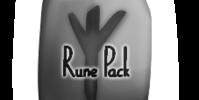 Rune-Pack's avatar