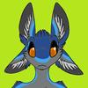 Rune-Plushheart's avatar