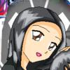 rune5m's avatar