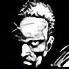 runear's avatar