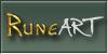 RuneART