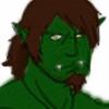 runeavenger1's avatar