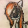 RuneCipher's avatar