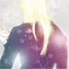 runedance0's avatar