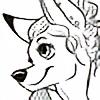RuneDraconis's avatar