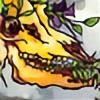 runedrum's avatar
