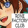RuneFactoryClub's avatar