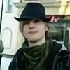 Runeforger's avatar