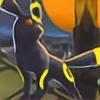 Runegal's avatar