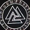 runehammer9's avatar