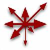 RuneKatashima's avatar