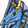 RuneKerianDrake's avatar