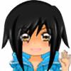 Runeko17's avatar