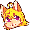 Runelocks's avatar