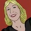 runelunaris's avatar