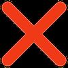 runenic's avatar