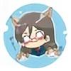 runepolaris's avatar