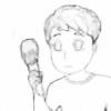 runesafe's avatar