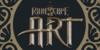RuneScape-FC