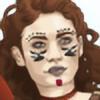 RunesCdT's avatar