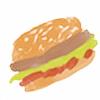 RuneSlays's avatar