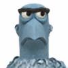 RuneSoldierDan's avatar