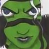 Runespeaker's avatar
