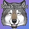 RuneStoneArt's avatar