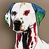 Runestorm7's avatar