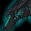 Runetail-Silveth's avatar
