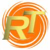 RuneTrantor's avatar