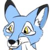 RuneVix's avatar