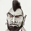 Runewolfer's avatar
