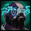 Runewritten's avatar