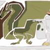 RuneyPruney's avatar