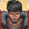 runezies's avatar