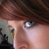 RunForever's avatar