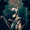Rungr's avatar