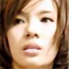 rungwo's avatar