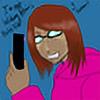 Runic-Healer's avatar