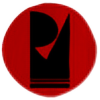 runicartist's avatar
