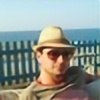 runicbg's avatar